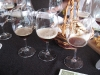 trappistbeertasting 007_1280x960.jpg