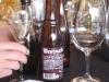 trappistbeertasting 009_1280x960.jpg