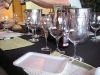 trappistbeertasting 010_1280x960.jpg
