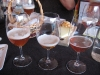 trappistbeertasting 012_1280x960.jpg