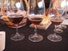 trappistbeertasting 014_1280x960.jpg