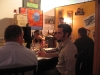 trappistbeertasting 015_1280x960.jpg