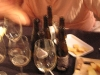trappistbeertasting 018_1280x960.jpg