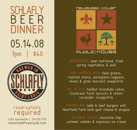 schlafly_may08_web.jpg