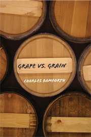 Grape v Grain