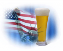 usabeer.png