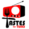 tastes-red-black-white-icon.jpg