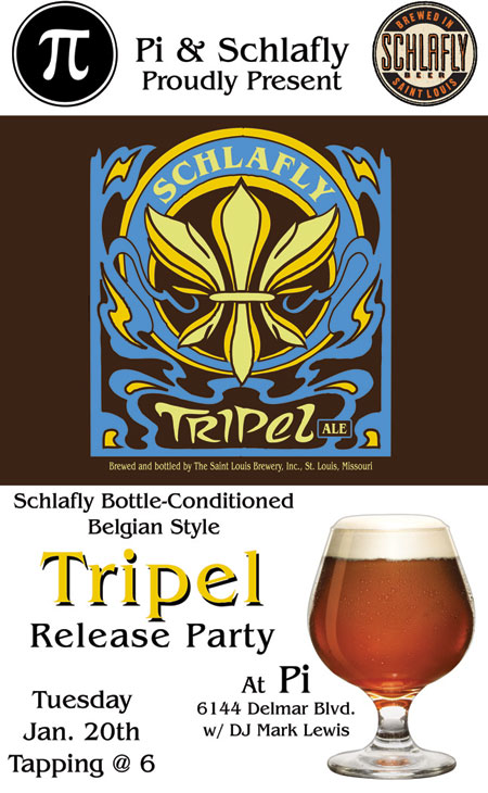 tripel-release-party-small.jpg