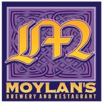 moylans_logo_color_square2