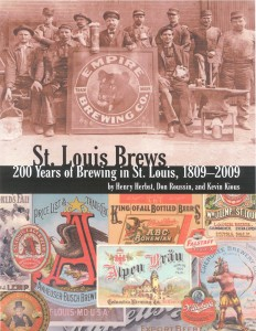 st-louis-brews-cover