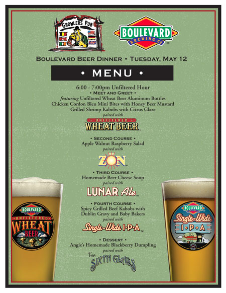 growlers_beer_dinner_menu-small