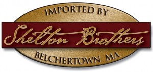 shelton_bros_logo