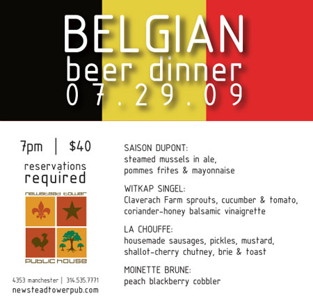 belgian_july09_menu