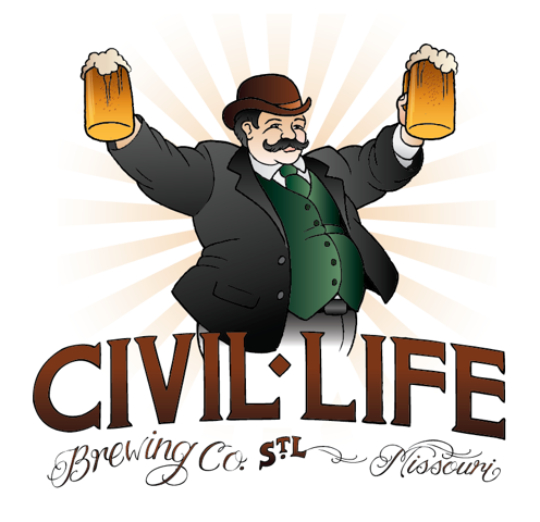 Civil Life Brewing