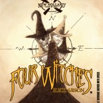 fourwitches