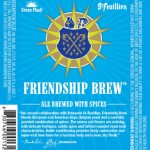 frendshipbrew