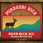 2012MissouriHickRiverBuck