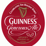 guinness-generous-ale-label