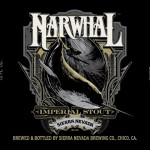 Narwhal_Label