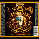 Founders-Furniture-City-Stock-Ale-label