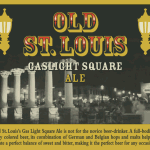 GP-Gaslight-Square-Ale