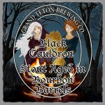 blackcauldron750mL-174.625x98mmm-final
