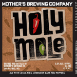 Mothers-Holy-Mole-Brown-Ale
