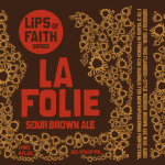 New-Belgium-La-Folie-Sour-Brown-Ale-2013