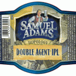 Samuel-Adams-Double-Agent-IPL-India-Pale-Lager