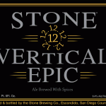 Stone-12.12.12-Vertical-Epic-Ale
