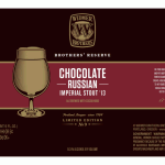 Widmer-Brothers-Chocolate-Russian-Imperial-Stout