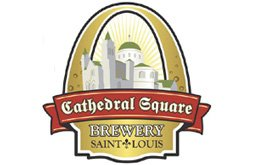cathedralsquare