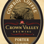 crown-valley-coffee-porter