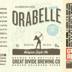 Great-Divide-Orabelle-Belgian-Tripel