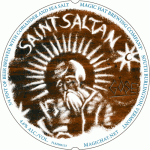 magic-hat-saint-saltan-gose-label