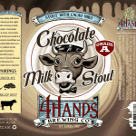 ChocMilkStout4Hands
