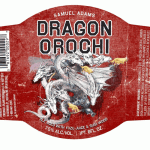 Samuel-Adams-Dragon-Orochi-Ale