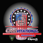 canvitational-eventlogo