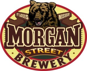 morgan-street-brewery-01
