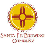 sf-brewing-co