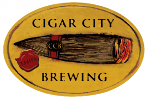 Cigar-City-Brewing
