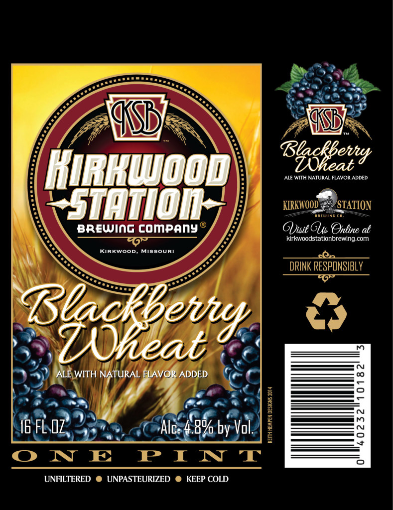 ksb-blackberrywheat