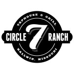 Circle7Ranchlogo