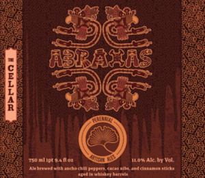 label_BA_abraxas