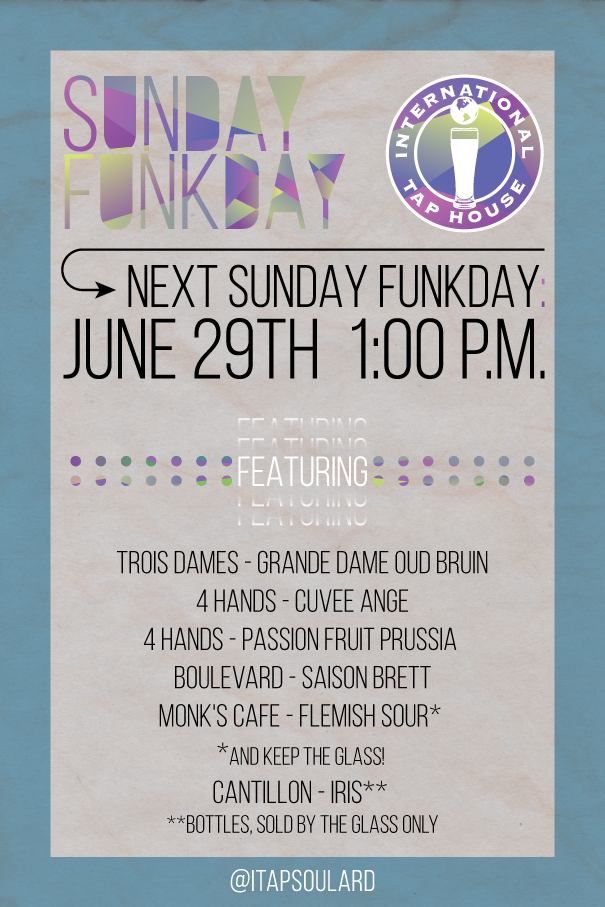WEB_funkday_poster_06_29_2014