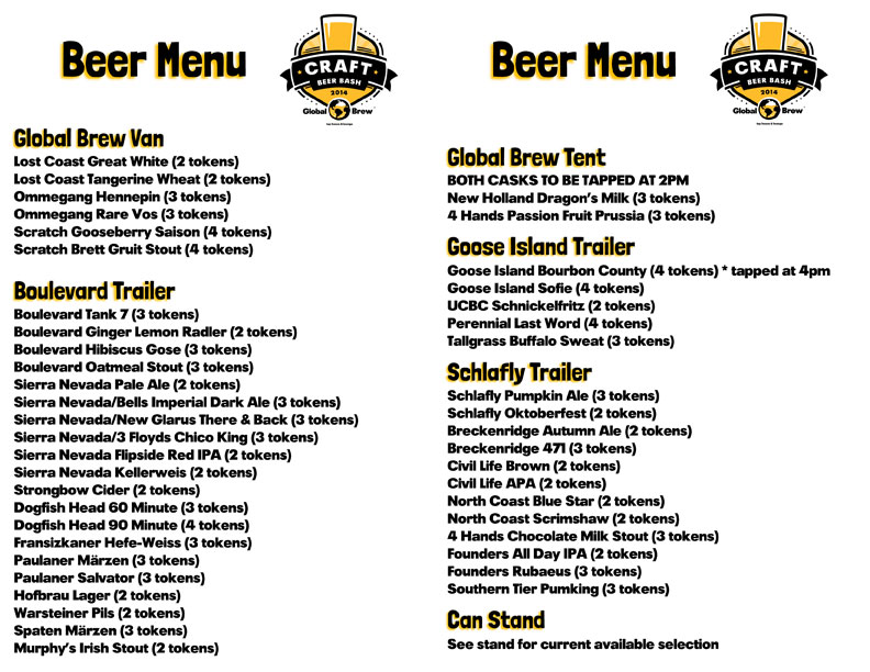 2014-beer-bash-menu-PDF