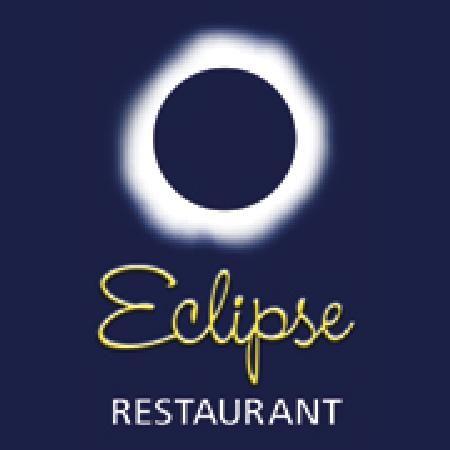 eclipse-restaurant
