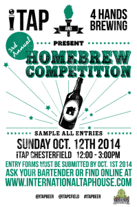 itap_homebrew2014_poster_web2