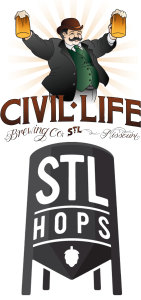 civillife-stlhops