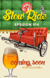 142866-Slow-Ride-coming-soon-11x17